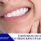 Ê Buốt Răng Sau Khi Tẩy Trắng Răng Có Sao Không?