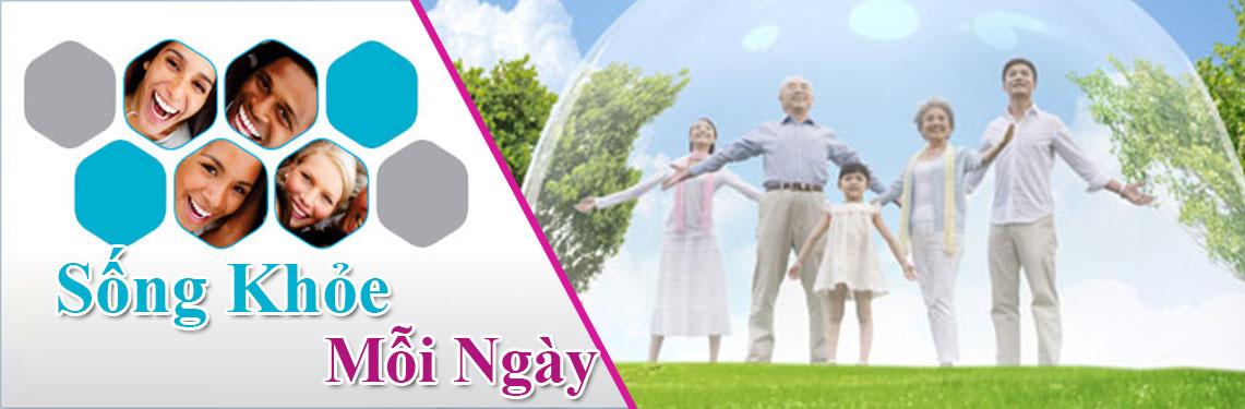 Tăng Chiều Cao-Cách tăng chiều cao hiệu quả cho nhiều độ tuổi