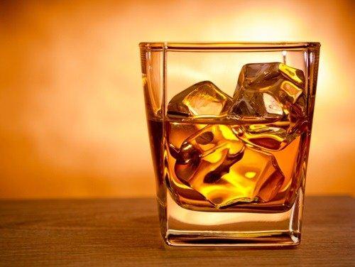 Thực Phẩm Và Đồ Uống Làm Hỏng Nụ Cười -5