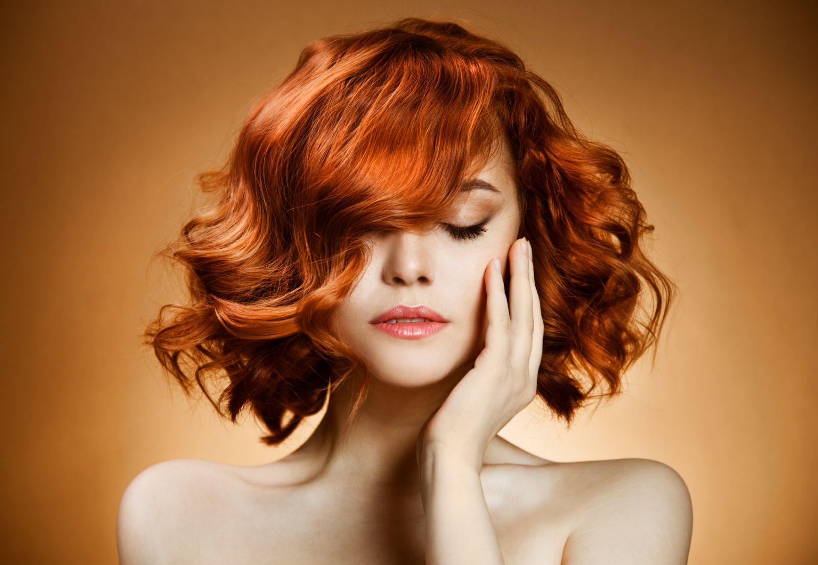 8 Cách thức bảo vệ tóc nhuộm hay nhất chị em nên làm