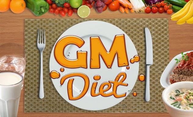 Thực đơn ăn kiêng 1 tuần giảm cân hiệu quả lên đến 5 KG