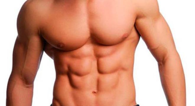 Top 7 bài tập giúp cho tăng cân và bụng sáu múi
