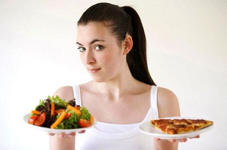 7 bí quyết vàng giúp tăng cân nhanh thành công