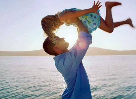18 Điều tâm sự của cha gửi con gái