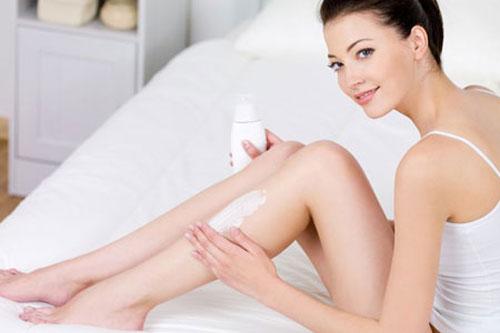 5 Cách dưỡng da vào mùa đông cực chất