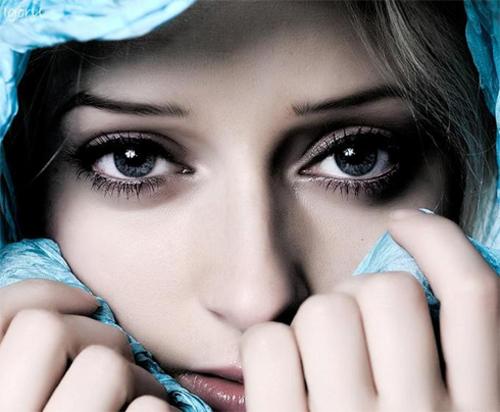 5 Cách để có một đôi mắt khỏe mỗi ngày