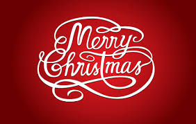 Giáng Sinh của các nước trên thế giới